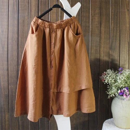 Sweet corset юбка асимметрия