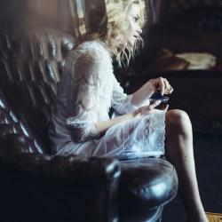 WonderMary платье «Хрустальное»