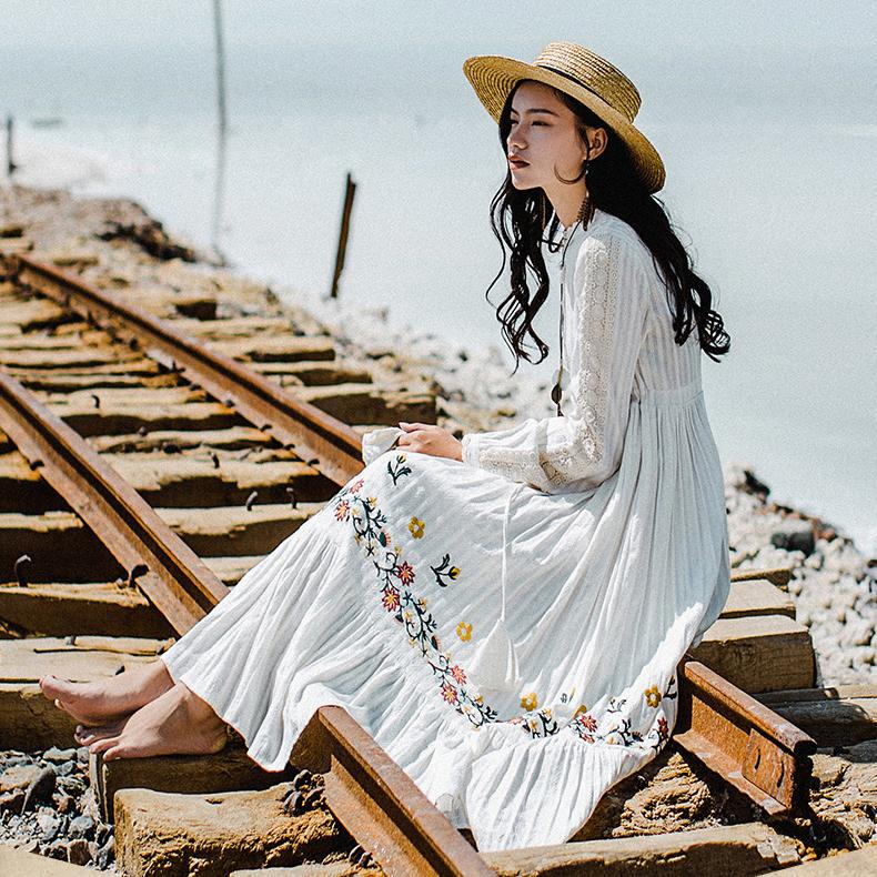 Artka - эксклюзивные платья