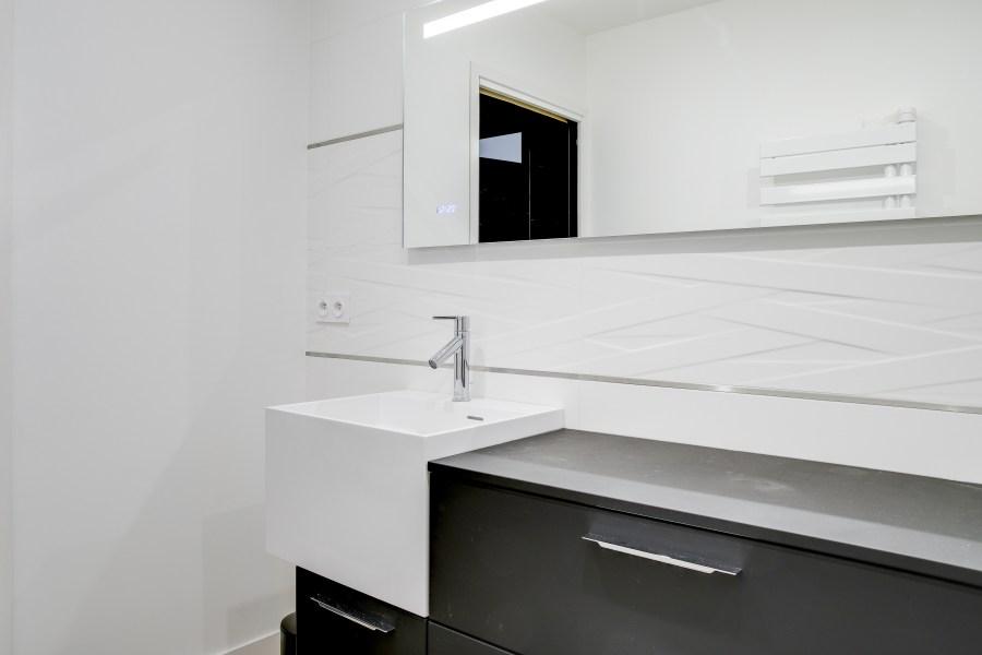 Porfolio – BO Home Design
