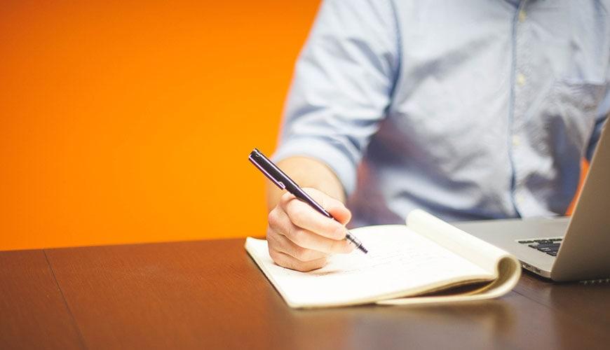 الدراسات السابقة … ضرورة بحثية أم عادة