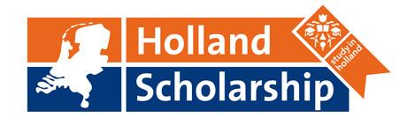 منحة لدراسة البكالوريوس والماجستير في الجامعات الهولندية
