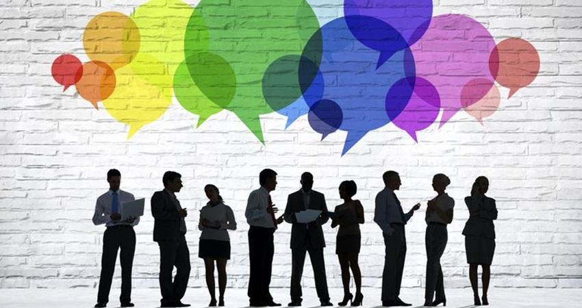 دراسات| مهارات التواصل للمعلمين