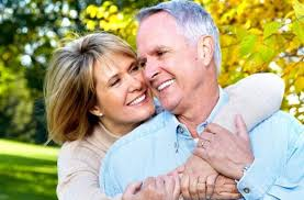 دراسات  جودة الحياة الزواجية