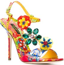Dolce-Gabbana-Carretto-Siciliano-print-sandal
