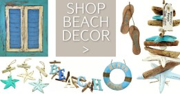 BEACH-DECOR-BANNER (8)