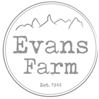 evans-farm