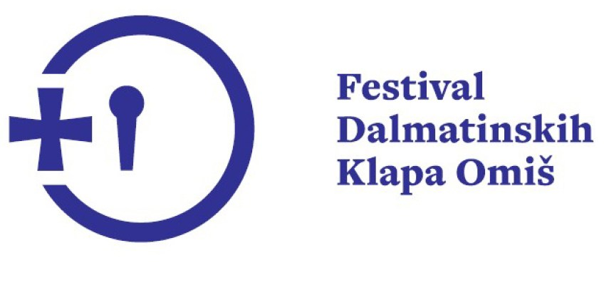 52. Festival of Dalmatian Klapa Singing 2018 – Omiš, Dalmatia