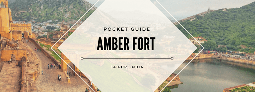 Amer Fort, Amber Fort, Jaipur, India, What to see in Rajasthan