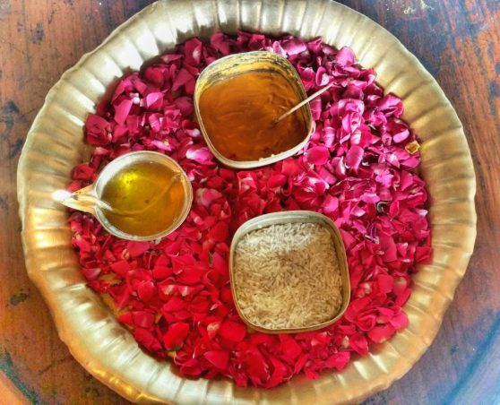 Rajdhani, Indian Food, Indian Buffet, Indian Restaurants, Thali, Where to eat in India