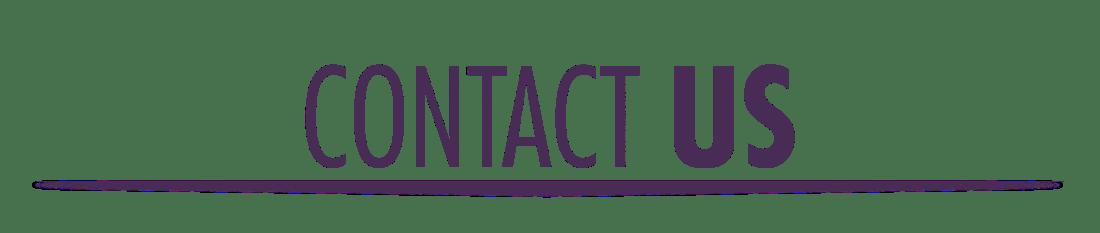 Bohringer Creative Contact Us