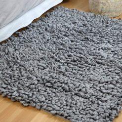 tapis 011 le petit boucle 140x70