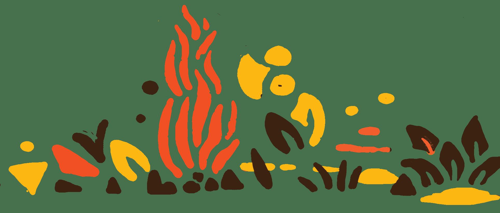 Adorno Boicot Café