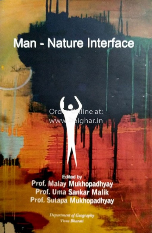 Man Nature Interface