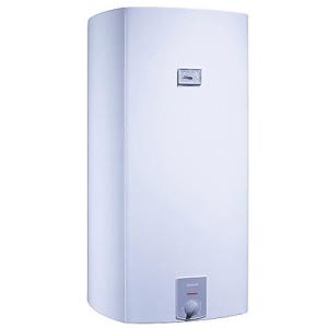 Siemens armwasserspeicher