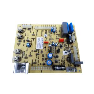 GlowWorm S202119 PCB