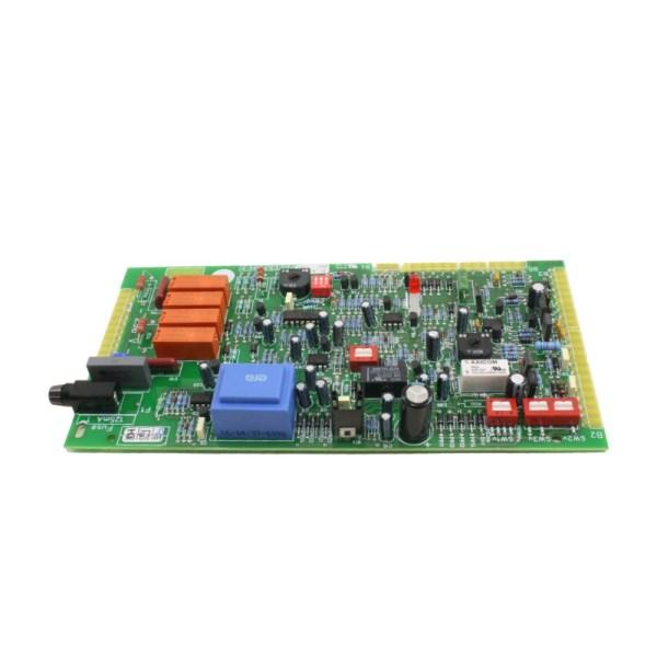 Saunier Duval PCB 05712800