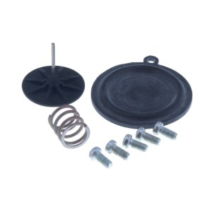VAILLANT 010359 DIAPHRAGM