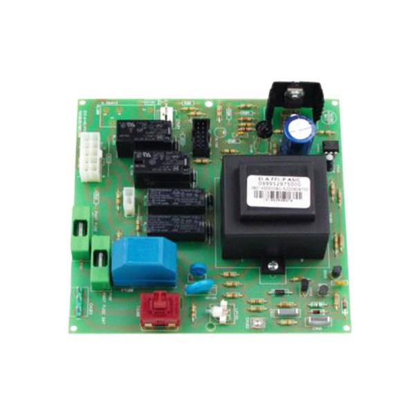 Ariston 952975 PCB