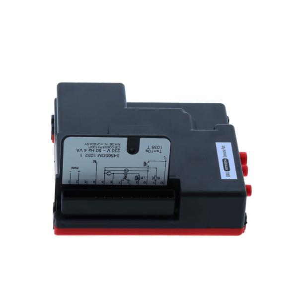 Baxi 245005 Ignition PCB