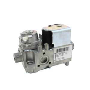Ideal Gas Valve 175562