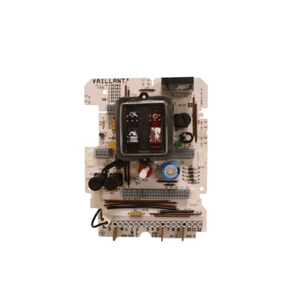 Vaillant PCB 130330