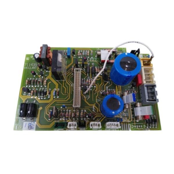 Vaillant PCB 130375