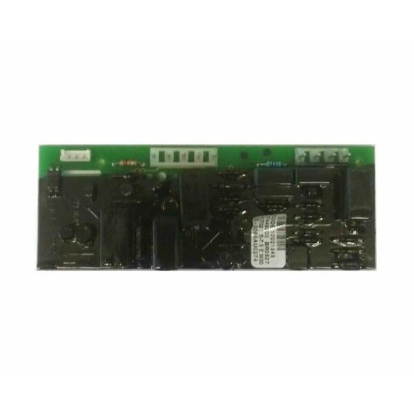 Vokera Linea PCB 10021848