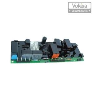 Vokera PCB 10028890