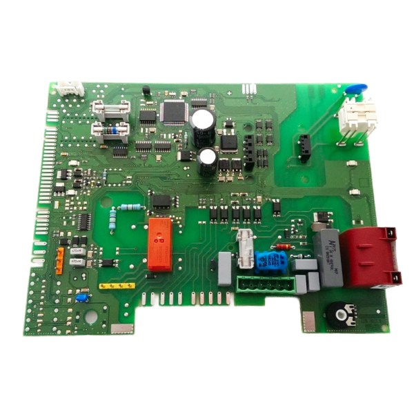 WORCESTER Greenstar Junior PCB 87161095390