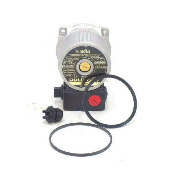 Ariston 996615 Pump