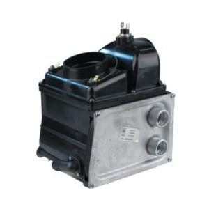 Ariston MicroGenus Recuperator 65102576
