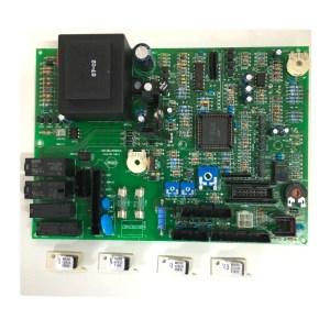 Ariston PCB 954316