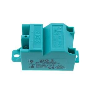 Baxi 240257 Spark Generator