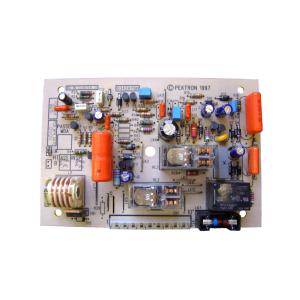 Baxi 241838 PCB