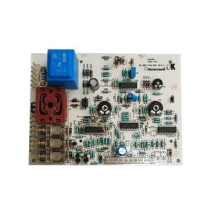 Baxi 245131 PCB
