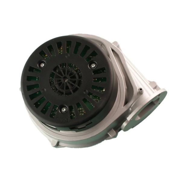 Baxi Duotec Fan 5121447