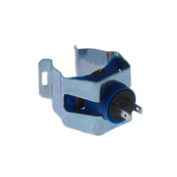 Biasi Riva Sensor BI1442106