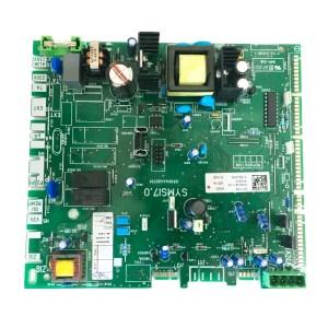 Glow Worm PCB 2000802731