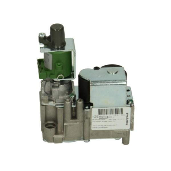 Honeywell Gas Valve VK4105M2006U