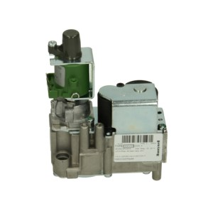 Honeywell Gas Valve VK4105M2006U