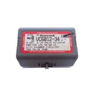 Ideal 173628 Actuator