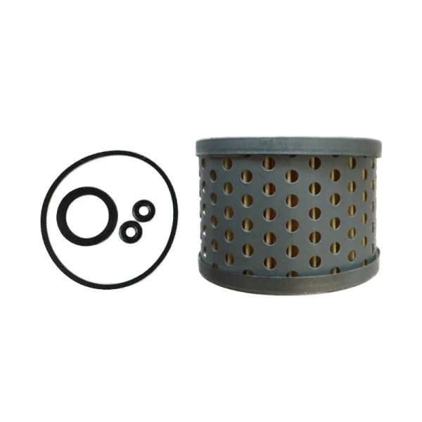Nuway E03022L filter