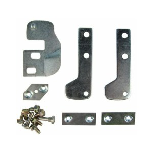 Vaillant Fastening Set 088620