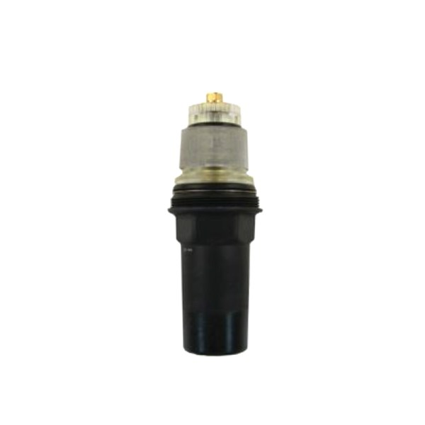 Vaillant Cartridge 149109