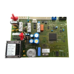 Vaillant PCB 130448