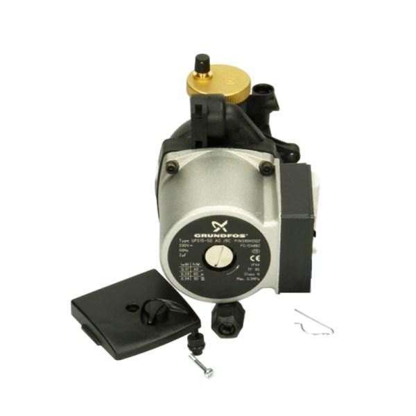 Vokera 10020437 Pump