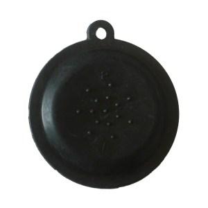 Vokera Diaphragm 0714