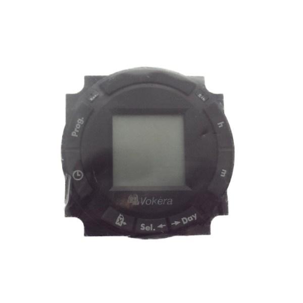 Vokera Digital Timer 202