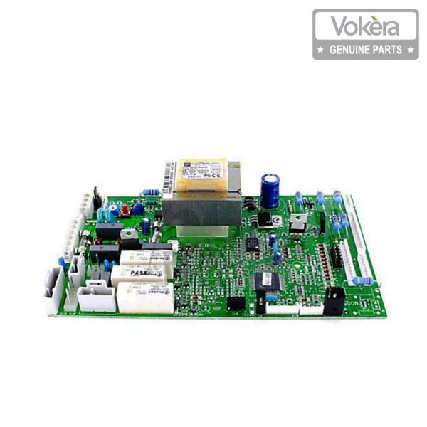 Vokera PCB 10024528